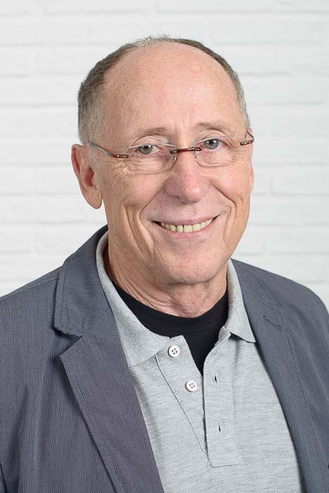 Jürgen Schramm